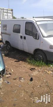 God Mercy Transportation Company | Logistics Services for sale in Oyo State, Ibadan