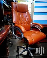 Super Executive Office Chair | Furniture for sale in Lagos State, Ojodu