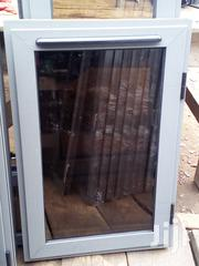Sound Proof Air Tight Windows | Windows for sale in Lagos State, Agege