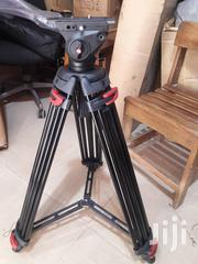Brand New Products, Stativ Professional Tripod Stand 1.8M Tall. | Accessories & Supplies for Electronics for sale in Lagos State, Lekki Phase 2