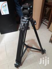 This Is Weifeng 717-1.5m Professional Tripod Stand | Accessories & Supplies for Electronics for sale in Lagos State, Lekki Phase 2