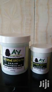 Extreme Hair Growth Cream | Hair Beauty for sale in Lagos State, Ikeja