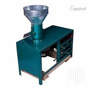 Generic Pellet Mill Flat Die 2.20kw | Manufacturing Equipment for sale in Bayelsa State, Yenagoa