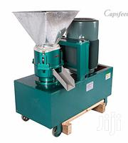 Generic Pellet Mill | Manufacturing Equipment for sale in Ogun State, Ijebu Ode