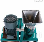Generic Pellet Mill - Flat Die 7.5kw   Farm Machinery & Equipment for sale in Rivers State, Port-Harcourt