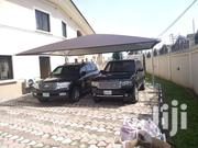 Quality Carport With Warranty Mesh Cover | Building Materials for sale in Lagos State, Alimosho