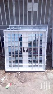 Casement Windows With Inbuilt Protector | Windows for sale in Rivers State, Obio-Akpor