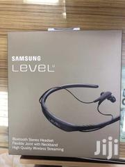 Samsung Level U | Accessories for Mobile Phones & Tablets for sale in Imo State, Owerri