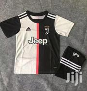 Original Adidas Juventus Kids Jerseys Now Available | Clothing for sale in Lagos State, Lagos Mainland