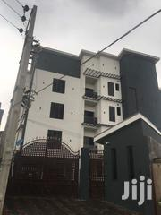 Executive 3 Bedroom Flat In A Secured Estate Opebi Ikeja For Sale | Houses & Apartments For Sale for sale in Lagos State, Ikeja