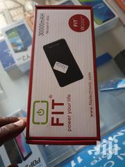 Fit Powerbank 30000mah | Accessories for Mobile Phones & Tablets for sale in Anambra State, Aguata
