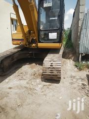 Japanese Used Caterpillar 2006 For Sale | Heavy Equipment for sale in Lagos State, Isolo