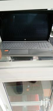Hp Pavilion Power 15 15.6 Inches 1T Hdd Core I5 12 Gb Ram | Laptops & Computers for sale in Lagos State, Ikeja