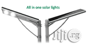 Sophisticated 30 Watt Solar Power Generation | Solar Energy for sale in Delta State, Patani