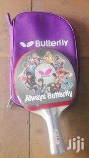 Butterfly Table Tennis Racket | Sports Equipment for sale in Lagos State, Surulere