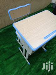 Quality Modernize Table/Chair For School | Children's Furniture for sale in Bayelsa State, Yenagoa
