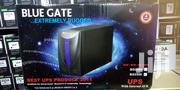 Bluegate Ups 2.5 | Computer Hardware for sale in Lagos State, Ikeja