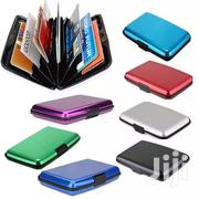 Credit Card Holder | Bags for sale in Lagos State, Lagos Island