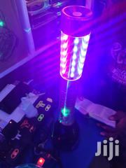 Champagne Led Light | Home Accessories for sale in Lagos State, Lekki Phase 1