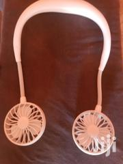 Neck Fan (Sport) | Clothing Accessories for sale in Osun State, Ife