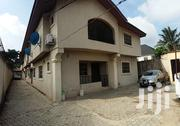 3 Bedroom Flat at Omole Phase 2   Houses & Apartments For Rent for sale in Lagos State, Ojodu