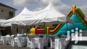 Pebbles Events And Rentals Services | Party, Catering & Event Services for sale in Abuja (FCT) State, Galadimawa