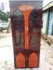 Imported Book Shelve   Furniture for sale in Oyo State, Ibadan South West