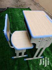 Chair For School At Low Cost To Bulk Buyers | Furniture for sale in Enugu State, Enugu