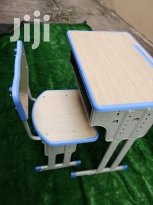 Chair For School At Low Cost To Bulk Buyers