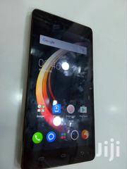 Infinix Hot 4 Pro 16 GB Gold | Mobile Phones for sale in Rivers State, Port-Harcourt