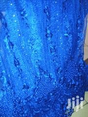 Quality Turkey Lace Fabrics   Clothing for sale in Delta State, Uvwie