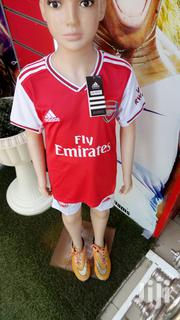 New Arsenal Kid Jersey | Clothing for sale in Lagos State, Ikoyi