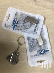 USB Flash Drive | Computer Accessories  for sale in Abuja (FCT) State, Garki 2