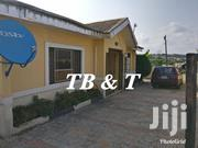 3bedrooms Bungalow For Sale At Idimu Isheri Diamound Estate | Houses & Apartments For Sale for sale in Lagos State, Egbe Idimu
