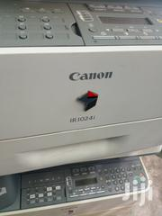 Canon Image Runner IR 1022/1024 | Printers & Scanners for sale in Lagos State, Surulere