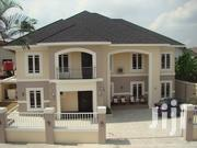 5 Bedroom Duplex a BQ at Cocaine Village, Rumogba, PHC for SALE | Houses & Apartments For Sale for sale in Rivers State, Obio-Akpor