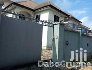 5 Bedroom Detached Duplex | Houses & Apartments For Sale for sale in Rivers State, Obio-Akpor