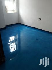 3D Epoxy Installation Wall And Pop Finishing | Building & Trades Services for sale in Rivers State, Port-Harcourt