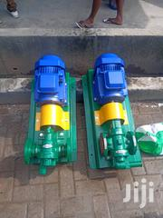 Gear Pumps | Manufacturing Equipment for sale in Lagos State, Orile