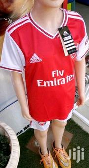New Arsenal Kid Jersey   Children's Clothing for sale in Abuja (FCT) State, Wuse