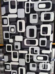 Versace Wallpaper | Home Accessories for sale in Lagos State, Ikeja