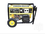 Elepaq Generator 10KVA SV 22000 E2 | Electrical Equipments for sale in Oyo State, Ibadan South West