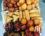 Yummy Small Chops | Party, Catering & Event Services for sale in Enugu State, Enugu