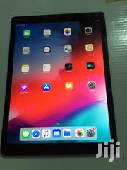 Apple iPad Pro 12.9 256 GB Black | Tablets for sale in Lagos State, Ikeja