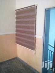 Mebi Interiors Blinds | Home Accessories for sale in Ogun State, Abeokuta South