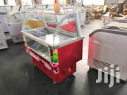 Ice Cream Display 12plates   Store Equipment for sale in Lagos State, Ojo
