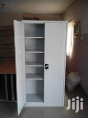 Office Metal Book Shelve | Furniture for sale in Lagos State, Ikeja