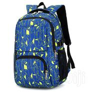Kids/Children School Bag Boys and Girls Backpacks Travel Bags-Big Size | Bags for sale in Lagos State, Amuwo-Odofin