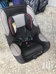Baby Carrier For Cars   Toys for sale in Lagos State, Surulere