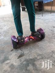 Hover Board | Sports Equipment for sale in Lagos State, Ibeju